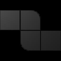 shop.c3d-online.de-Logo